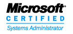 Microsoft Systems Administrator